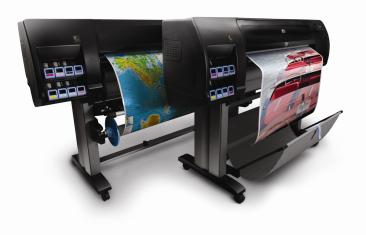 HP_Designjet_Z6200_Printer-366x235