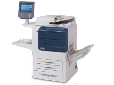 products_xerox_550