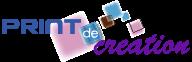 pdc logo-bigger